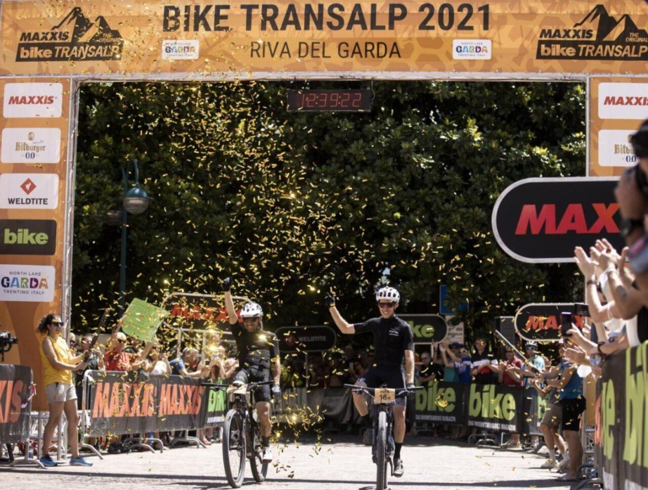 bike-transalp-riva-1280x968.jpg