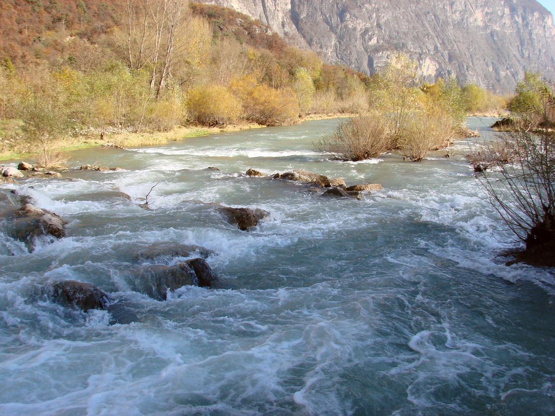 fiume-Noce-acqua-trentino-ambiente.jpg