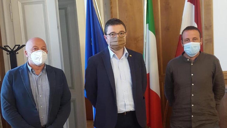funivia-baldo-brentonico-Fracchetti-Fugatti-Togni_imagefullwide.jpg