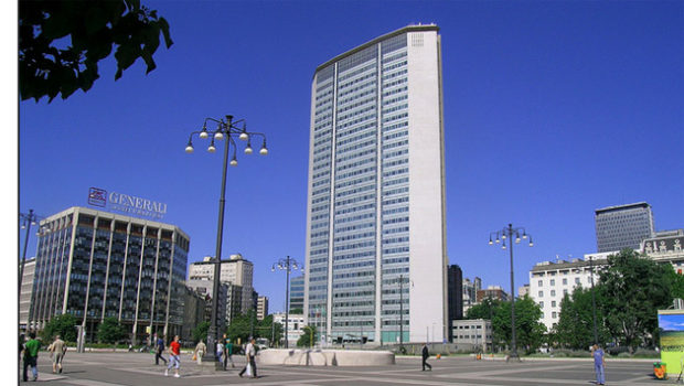 grattacielo-pirelli-milano-620x350-1.jpg