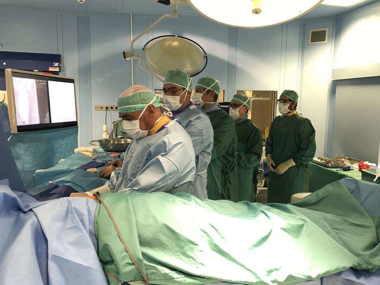 intervento-chirurgia-vascolare_imagefullwide