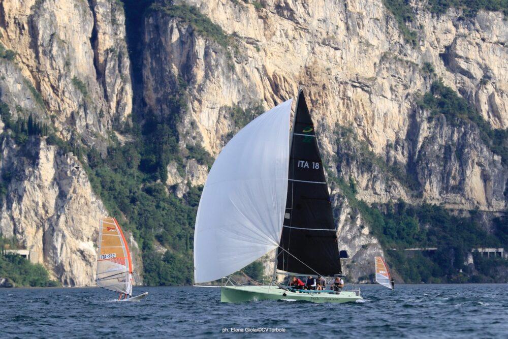 italianoUfo22-ElenaGiolai-CVTorbole-2021-_A3A7448