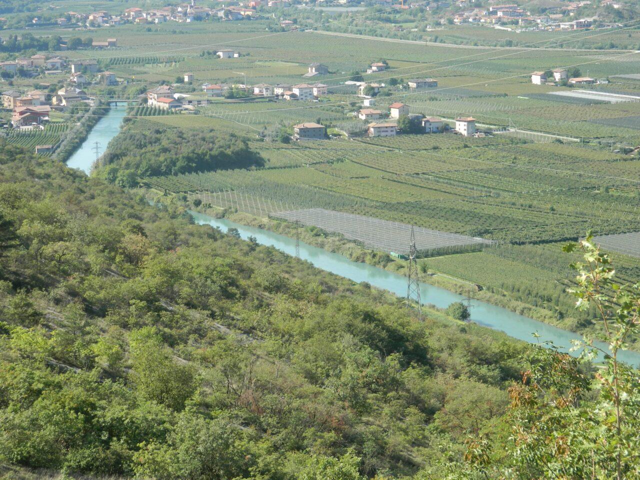 piana-agricola-da-Ponte-Oliveti-a-Pergolese-1280x960.jpg