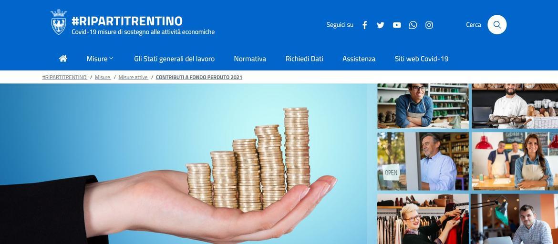 riparti-trentino_imagefullwide.jpg