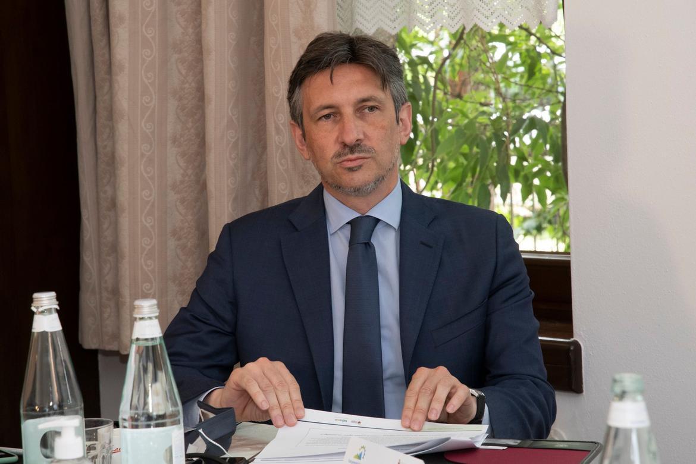 sfide per il Trentino di domani 3