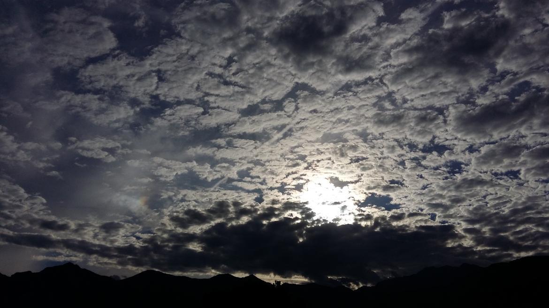 tempo-nuvole-pioggia.jpg
