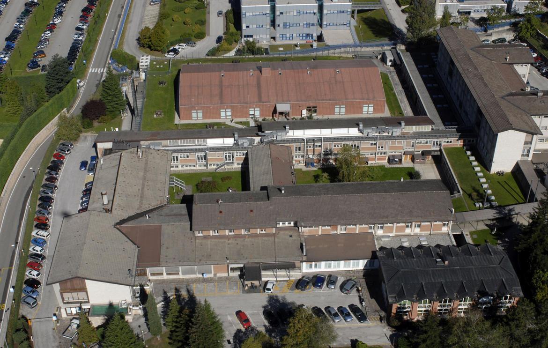 Bec-Center-a-Trento-Archivio-Universita-di-Trento.jpg
