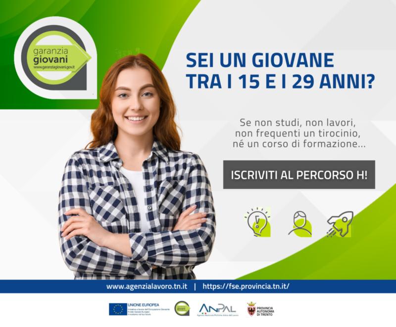 garanzia-giovani-e1627975331694.png