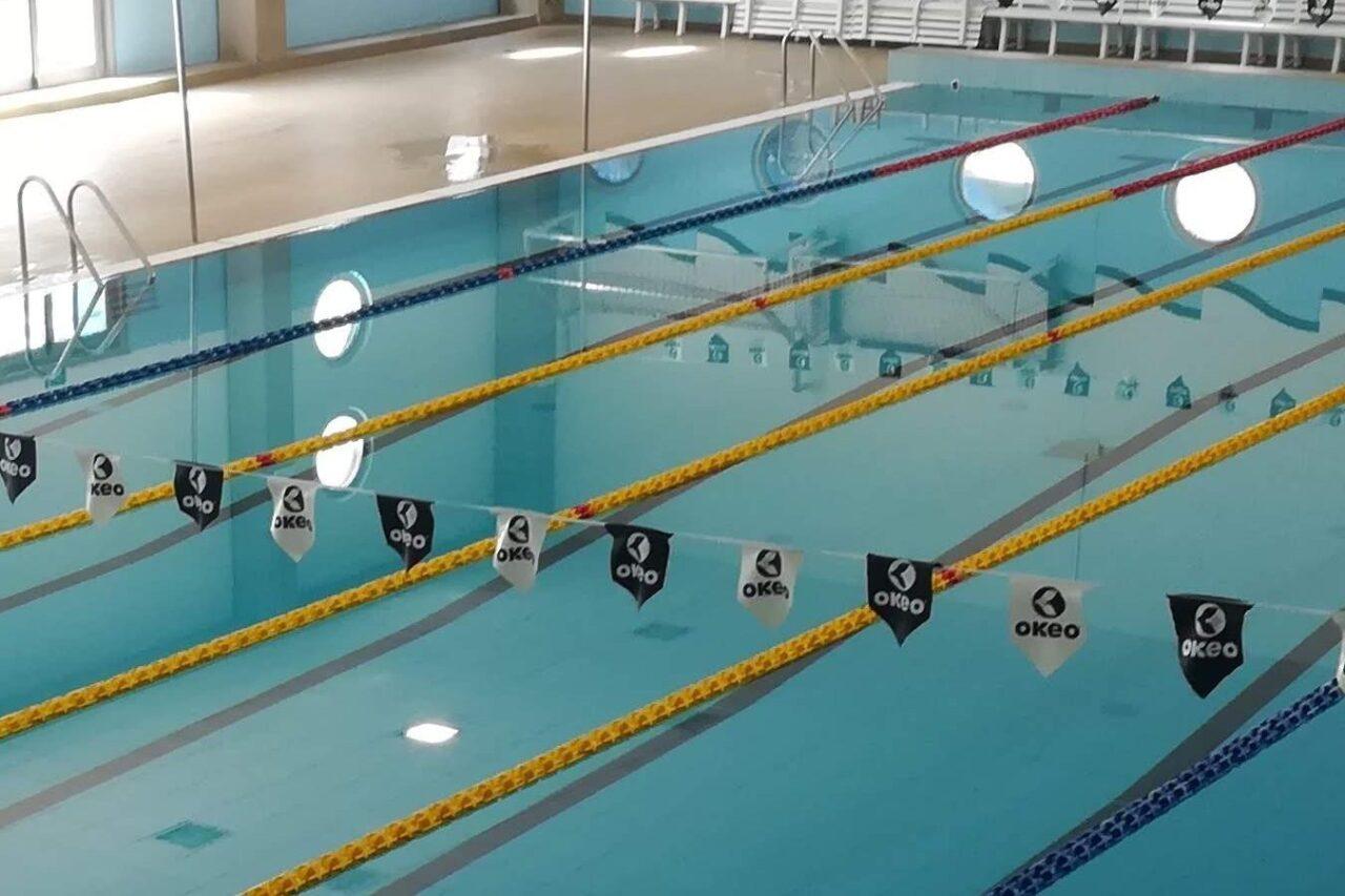 piscina-riva-1280x853.jpg
