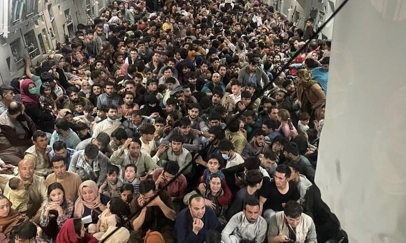 profughi-afghani-2.jpeg