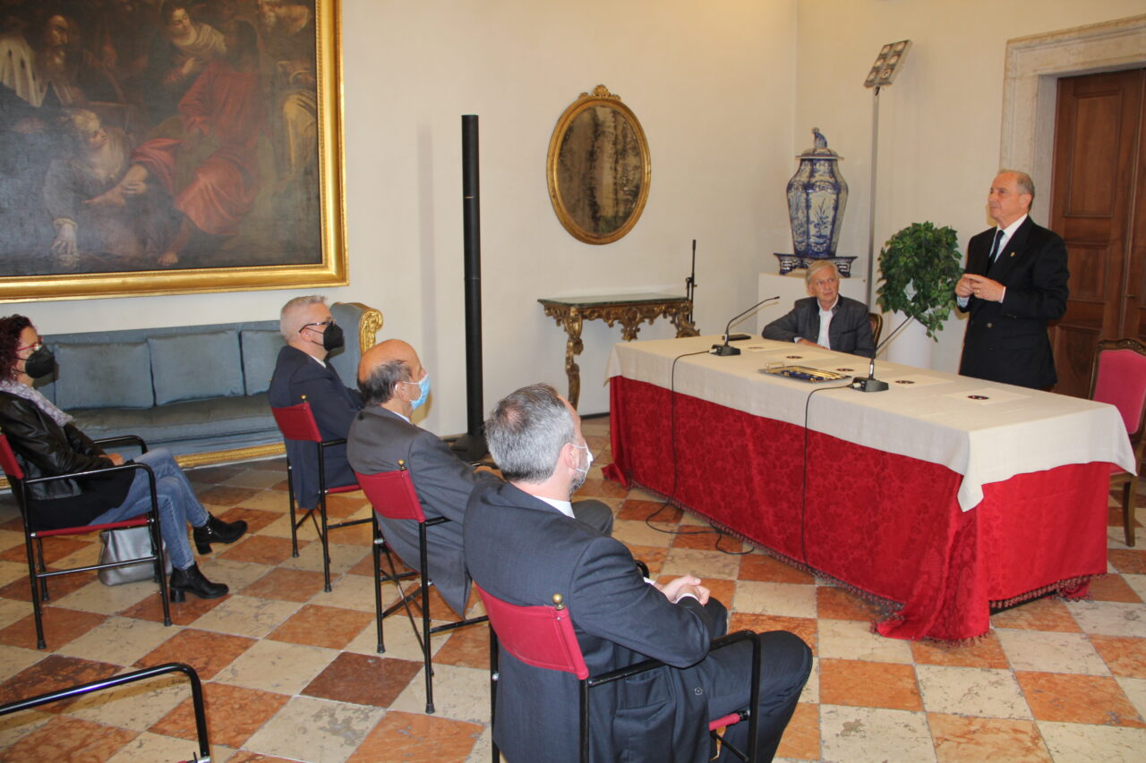 2021-09-27-onorificenze-italo-austriaci-Kaswalder-Mario-Eichta-1-1280x853.jpg