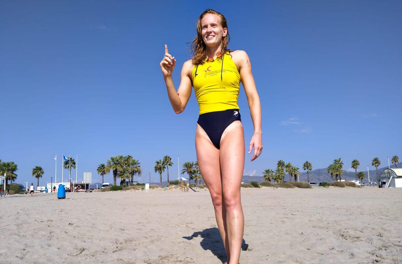 Cornelia_Rigatti_spiaggia
