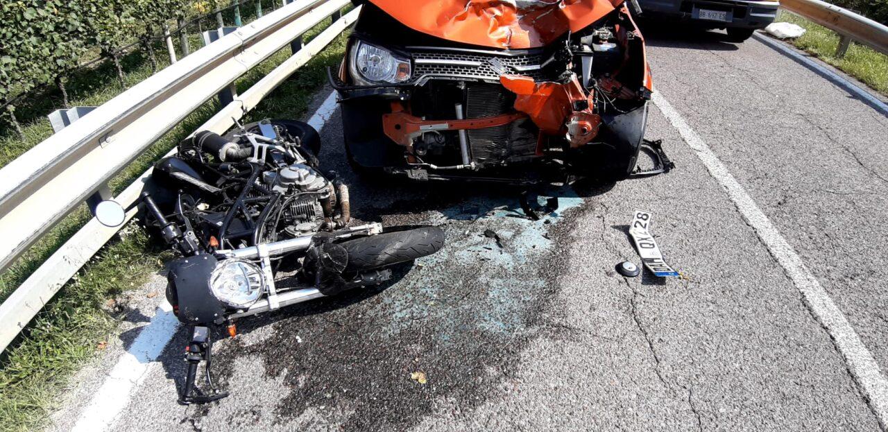 INCIDENTE AUTO MOTO DRO IMG-20210911-WA0005
