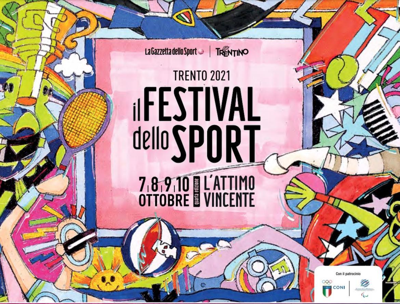 Invito-Festival-dello-Sport_imagefullwide.jpg