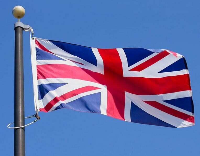 bandiera-inghilterra-inglese-e1632925917334.jpg