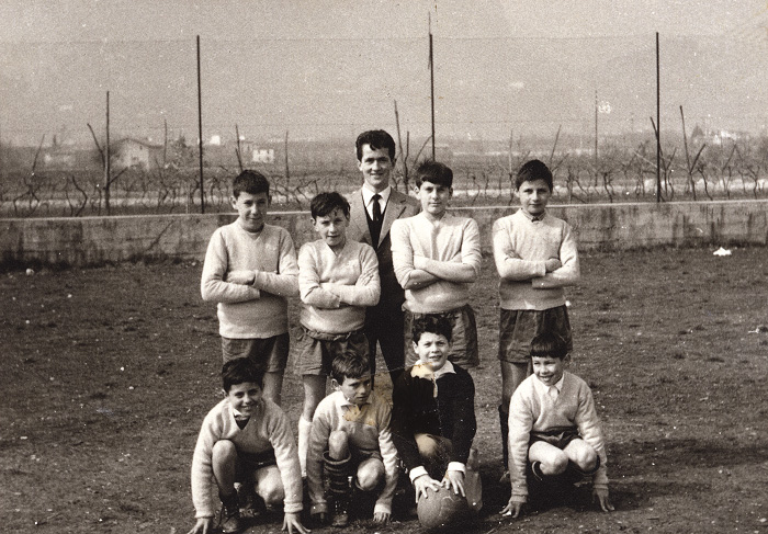 calcio-fulgor-s-alessandro-riva-anni-60.jpg
