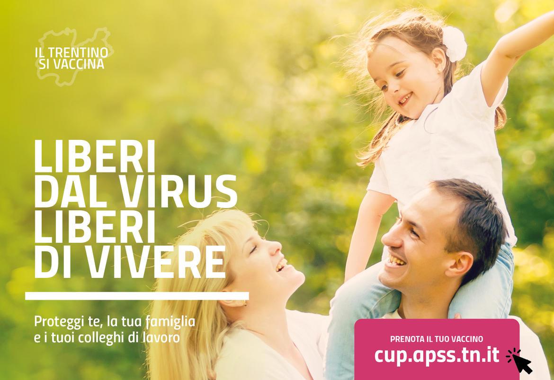 coronavirus covid vaccinazioni 3