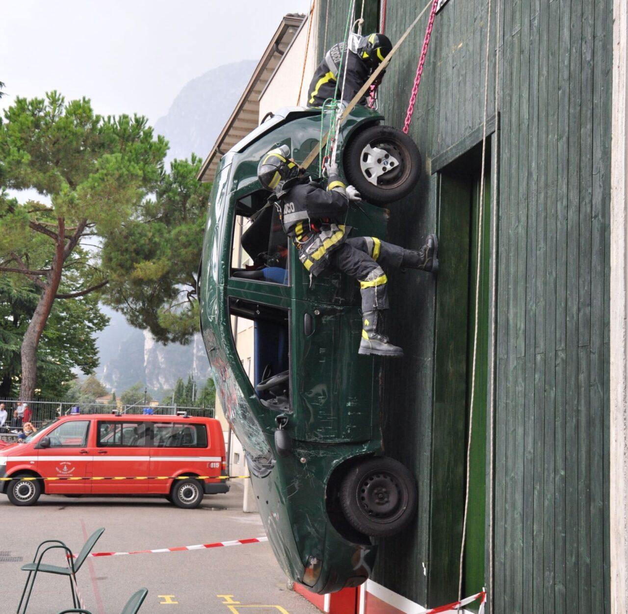 esercitazione vigili del fuoco DSC_9564r