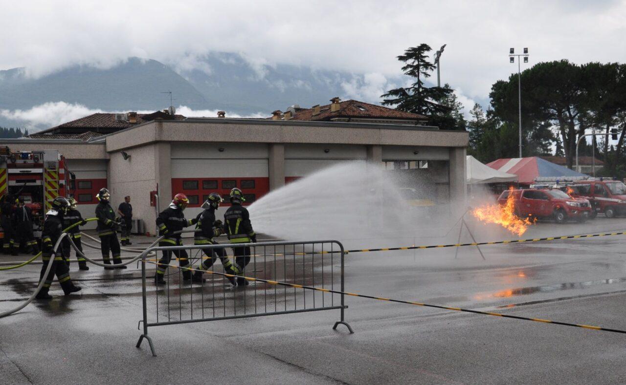 esercitazione vigili del fuoco DSC_9565r