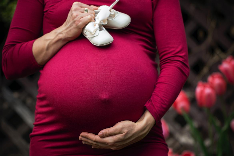 nascita-maternita-Gravidanza.jpg