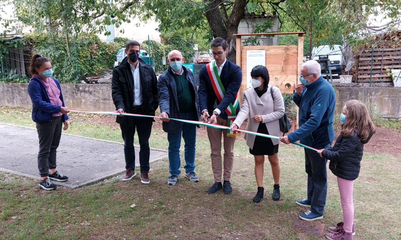 Inaugurato-a-Terlago-il-percorso-Dementia-Friendly-autorita-scaled-e1634215356517-1280x768.jpg