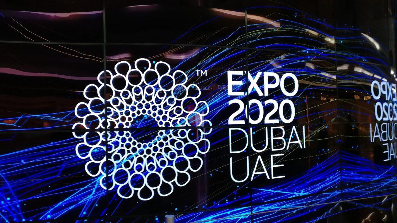 MUSE Dubai_Expo