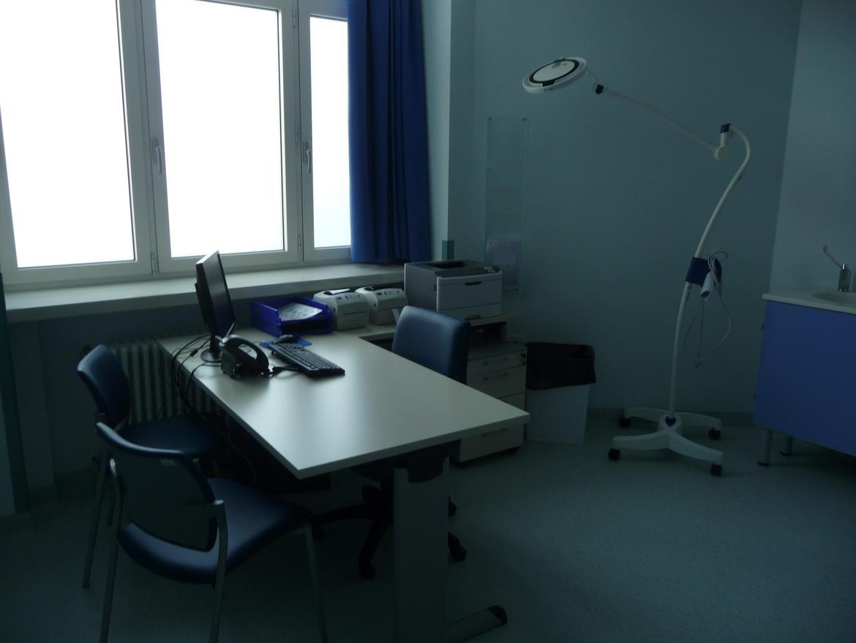 ambulatorio-medico.jpg