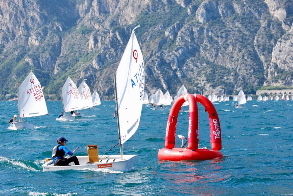 optimist fraglia vela riva DSC_8094