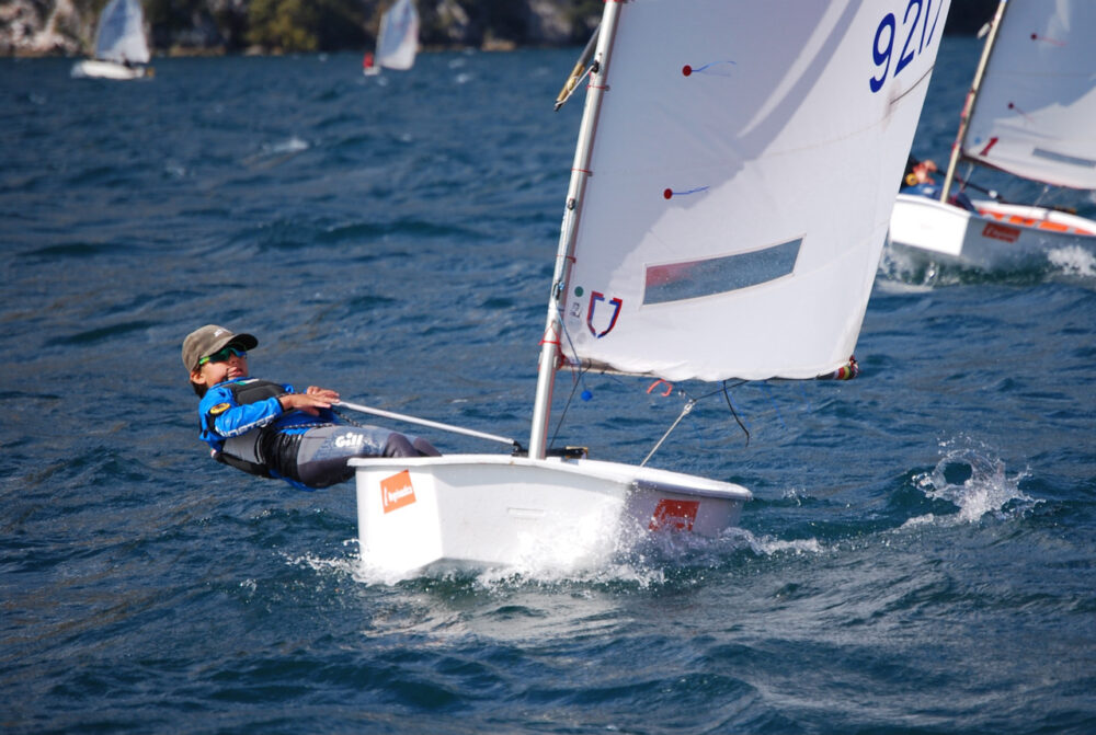 optimist fraglia vela riva DSC_8149