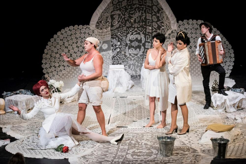 teatro-allegre-comari-01-e1634753877757.jpg